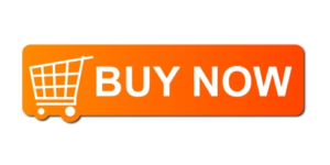 Buy from here
